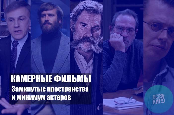 Мэнди ди и банда ублюдков, только русская порнуха онлайн