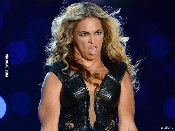 Поклонская попросила Роскомнадзор удалить из сети карикатуру на нее Поклонская, Николай II, Beyonce, Карикатура