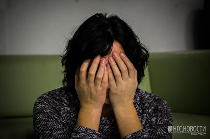 Берут итерьвью у женщин как они относятся к аналу
