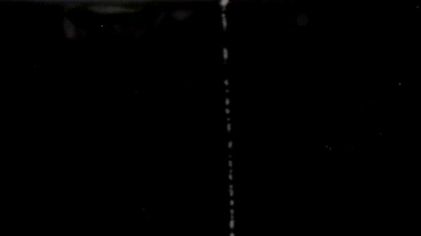 Пузырьковый пост ко дню химика Beautiful chemistry, Гифка, Эксперимент, Пузыри, Кислота, Длиннопост, День химика, Праздники
