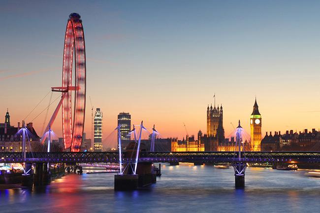 london - HD1200×792