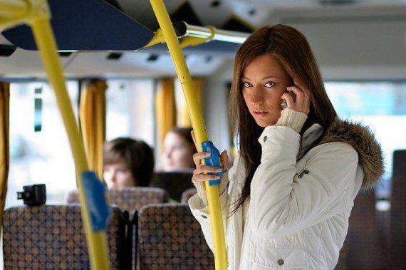 Как весь автобус над личной жизнью водителя хохотал Юмор, Водитель автобуса, Автобус, Личная жизнь