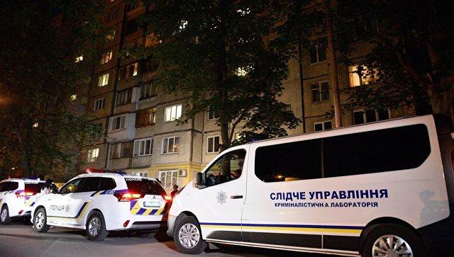 Опережая время Украина, Политика, Убийство, Аркадий Бабченко, Новости