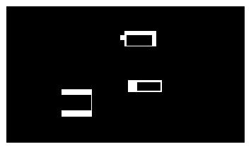 Пожарный шест от Луны до Земли Xkcd, Что если, Космический лифт, Научно-Познавательные статьи, What if, Длиннопост, Перевод