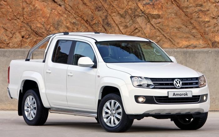 Узбекистан расширяет линейку производства автомобилей Узбекистан, Автопром, Volkswagen, Chevrolet, Peugeot, Длиннопост