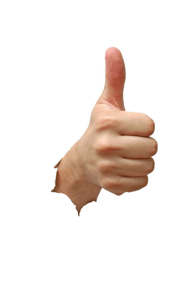 Скоровские истории #38: Инфекция или хирургия? Скоровские истории, Скорая помощь, Понос, Рвота, Боль, Фотография, Реальная история из жизни, Длиннопост, Текст