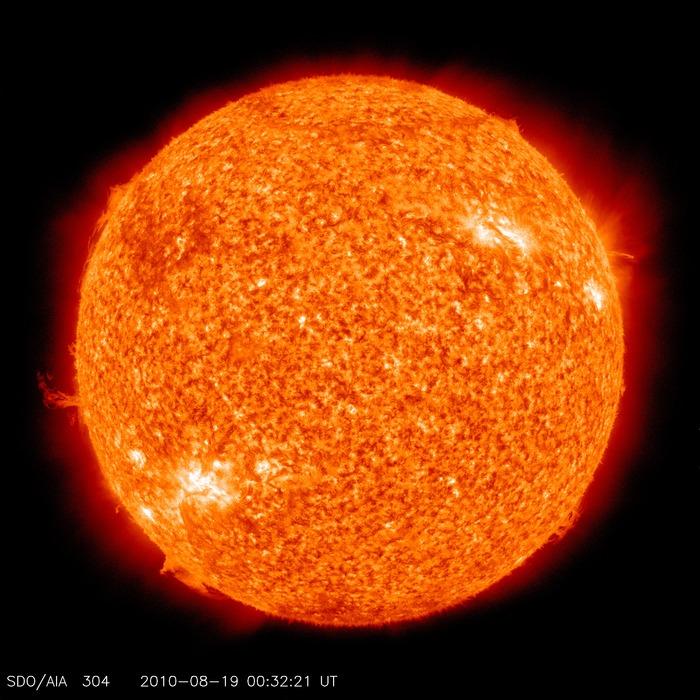 Солнце на Земле. Часть первая. История и теория Длиннопост, Термоядерный синтез, Термоядерный реактор, Солнце, Энергетика, Плазма, Гифка