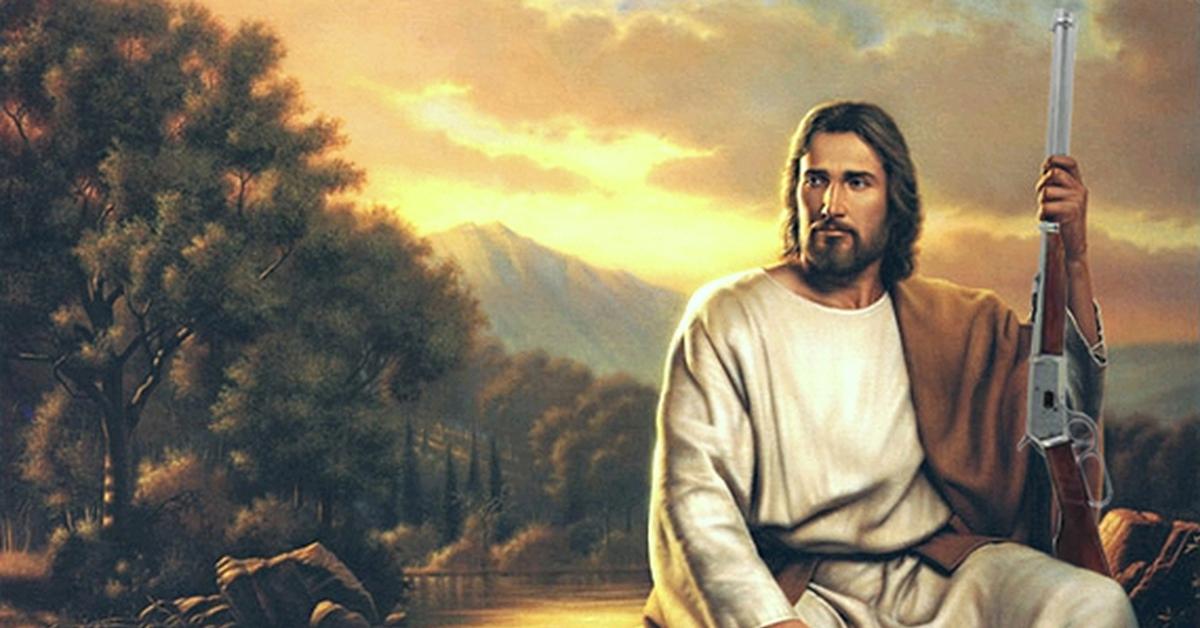 imagen de jesus - 999×562