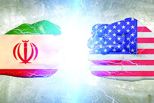 Меры иранского руководства по преодолению экономических последствий выхода США из СВПД Политика, Иран, США, Опек, Трамп, Нефть, Помпео, СВПД, Длиннопост