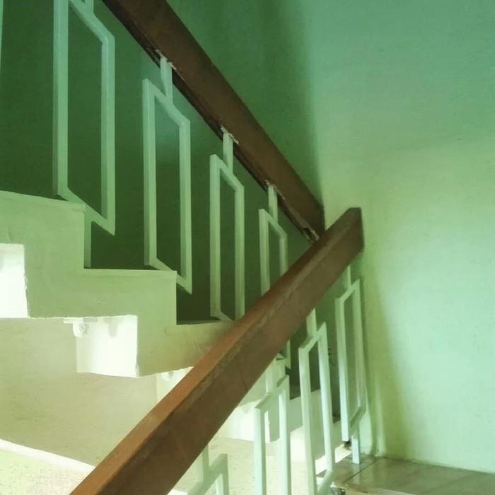 Если жизнь это лестница, то у меня маленькие проблемы Лестница, Маразм, Строительство, Какой-То фэйл