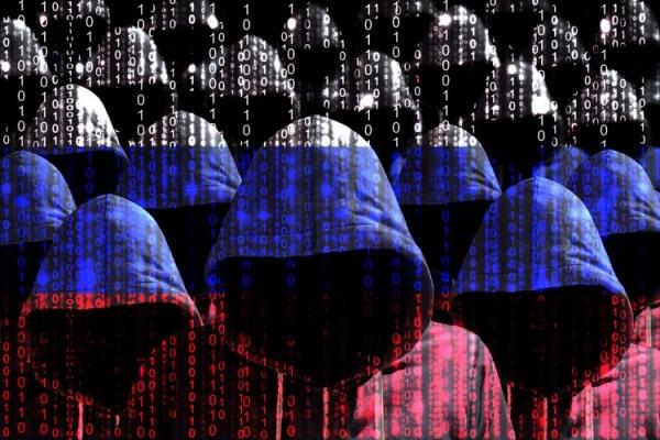 Автор вредоноса Sigrun бесплатно предоставил русскоязычным пользователям дешифровщик Хакеры, Вирус, Шифровальщик, Расшифровка, Россияне, Вымогательство, Sigrun