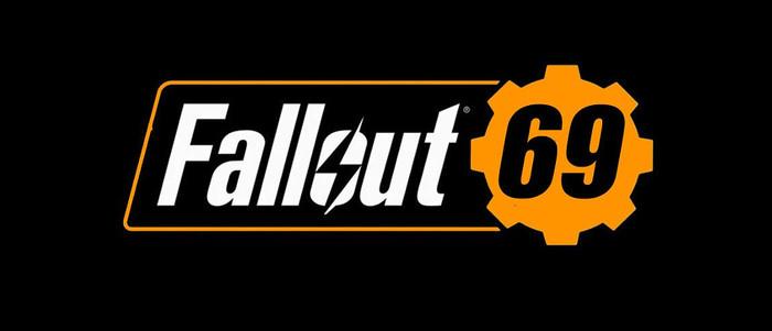 Pornhub «анонсировал» Fallout 69 pornhub, пародия, fallout