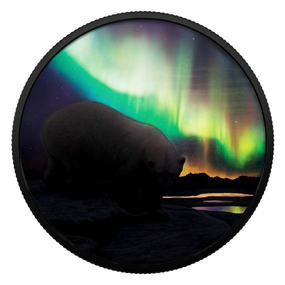Монета 5 канадских долларов Канада, Юбилейные монеты, Нумизматика
