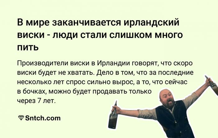 https://cs10.pikabu.ru/post_img/2018/06/06/9/1528294277239520464.png