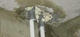 Внимание, старые трубы отопления Отопление, Труба, Вода