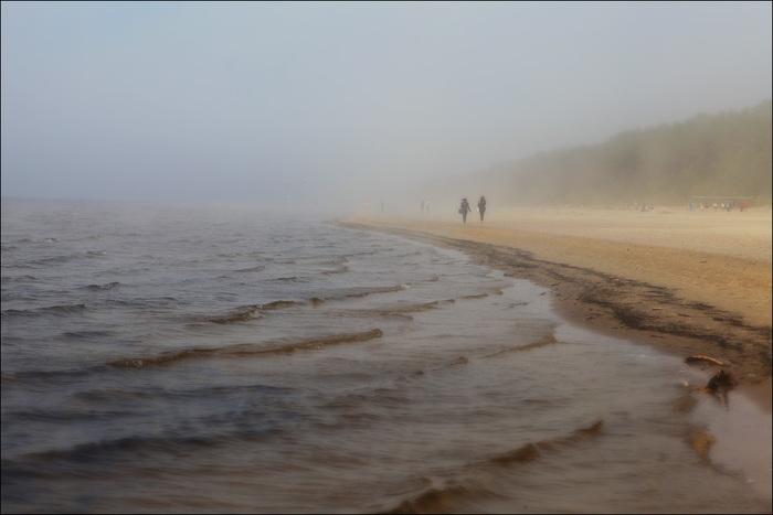Фотобродилка: Юрмала, Латвия Фотография, Путешествия, Латвия, Юрмала, Репортаж, Туризм, Длиннопост