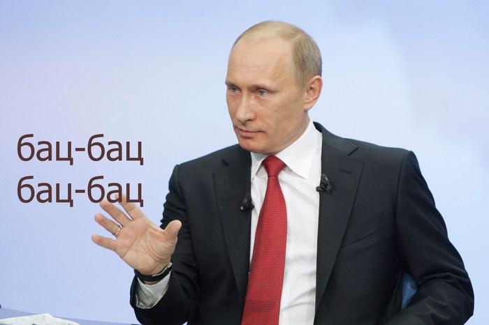 Не отправляем в Россию Razer core, Asus station, EGPU, Razer, ASUS, Logitech, Доставка, Длиннопост