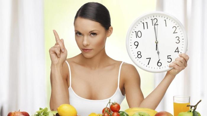 Правильное питание Диета, Подслушано, Женская логика, Забавная история из жизни