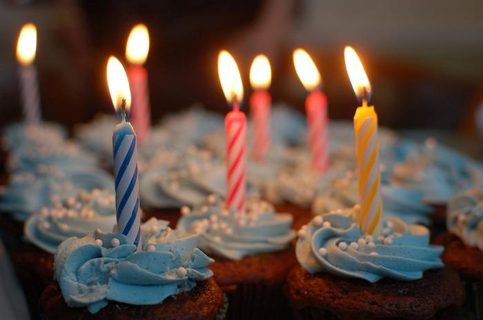 День Рождения Лиги Знакомств! День Рождения, Знакомства, Одиночество, Друзья, Любовь