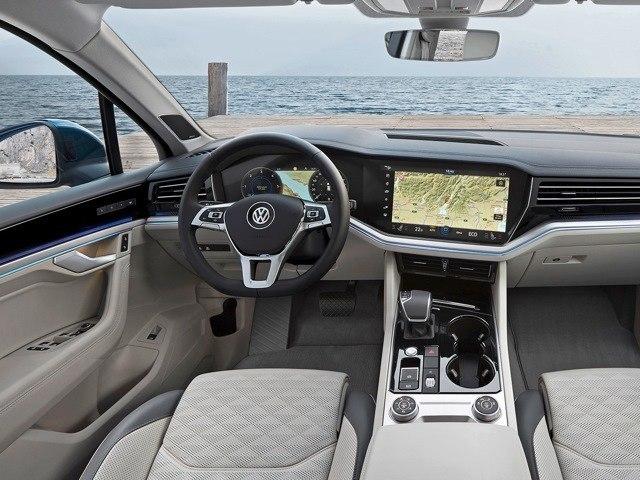 Мне кажется где тут есть логическая ошибка?) Volkswagen touareg, Ошибка, реклама