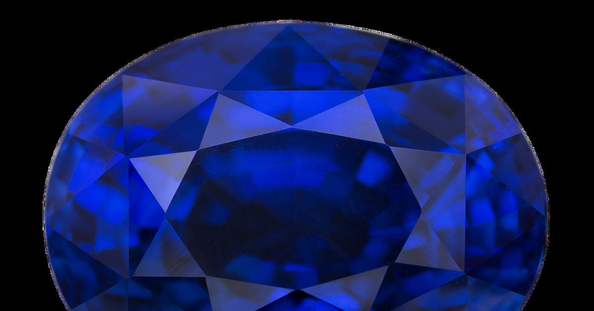 Картинки сапфир рубин