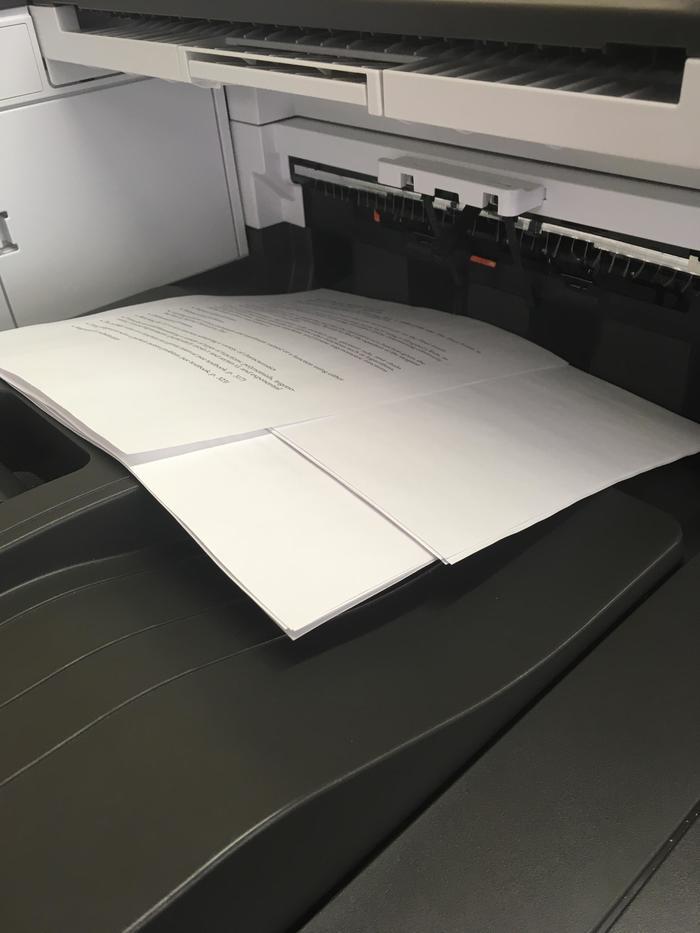 Удобно Принтер, Удобно, Эргономика, Печать, Бумага, Офис