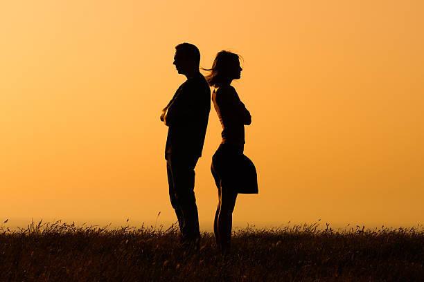 Когда предали родные лига психотерапии, друг, обида, любовь, брак, отношения, друзья, длиннопост