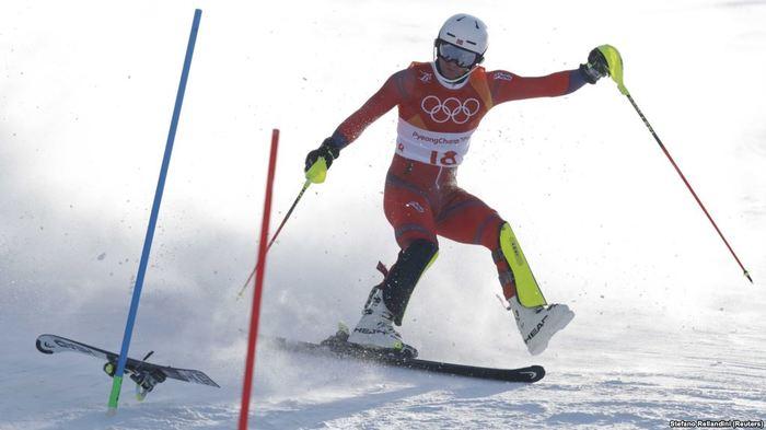 Кузбасс: лыжник за покупку очков на Aliexpress попал под суд Очки, Лыжи, Скамья подсудимых, Технологии