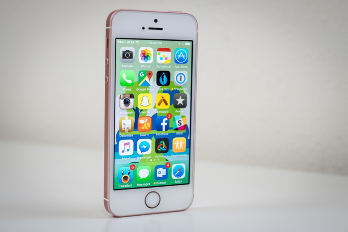 Как собрать iPhone SE по запчастям и сэкономить? Часть 1 iphone se, iphone, apple, как собрать айфон, ремонт айфон, запчасти, технологии, длиннопост