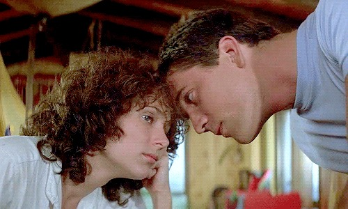 """За кадром: """"Безумный Макс""""(1979) Безумный Макс, Съемки, Актеры, Фильмы, Длиннопост, Гифка"""
