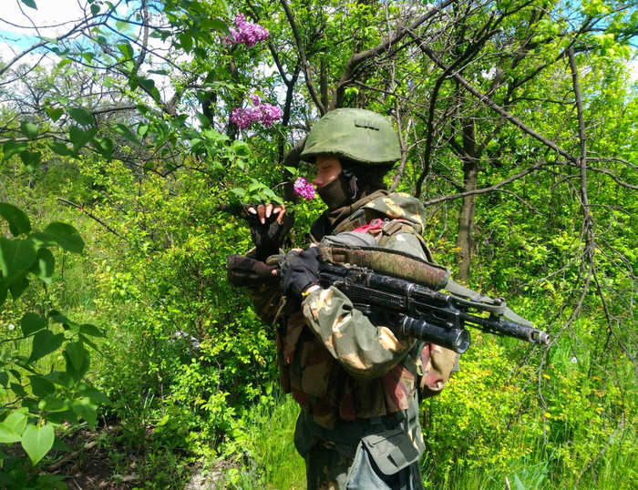 Утро начинается не с кофе. утро, Донецк, ДНР, Украина, армия, Война, ДНР и ЛНР