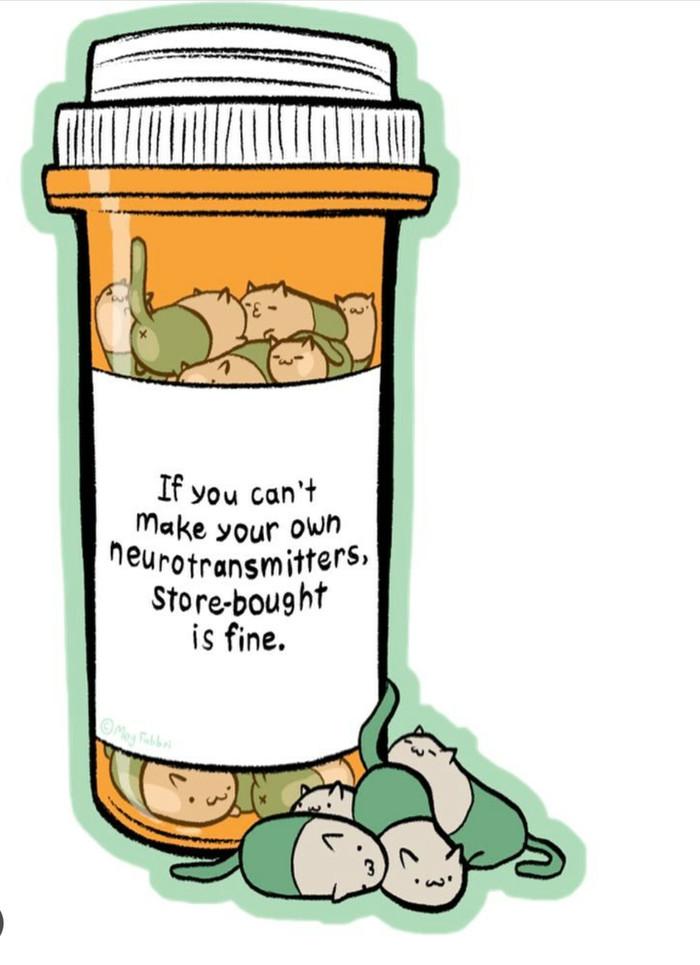 Нейротрансмиттеры, депрессия и неврозы Гормоны, Депрессия, Невроз, Мозг, Настроение, Нервная система, Эмоции, Медицина, Длиннопост