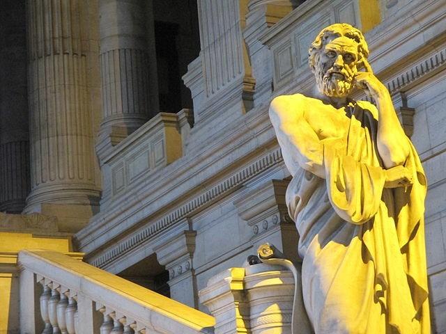 Историческая география: Спарта История, Древняя греция, Спарта, Длиннопост, Арт, Античность