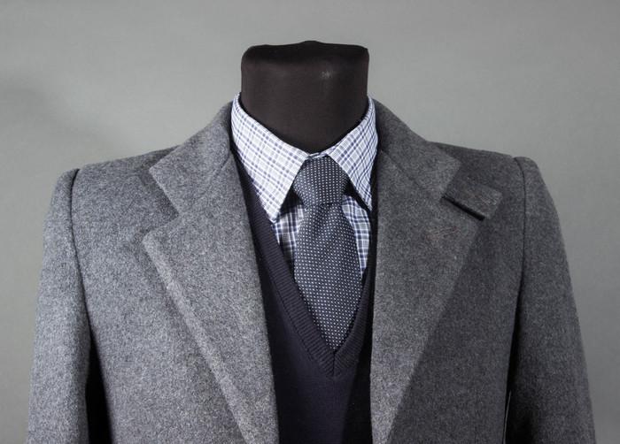 Прогулочный пиджак. Подмостовье, Пиджак, Мужская одежда, Необычная одежда, Длиннопост, Одежда, Костюм