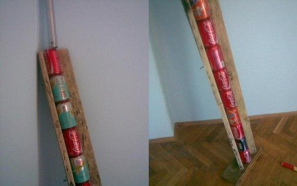 Солнечный коллектор своими руками Экономия, pinterest, очумелые ручки, длиннопост, Солнечный коллектор