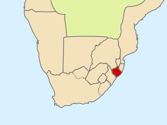 Историческая география: Королевство зулусов Африка, Зулусы, История, Длиннопост, Черный континент, Чака, Британские колонии, Война