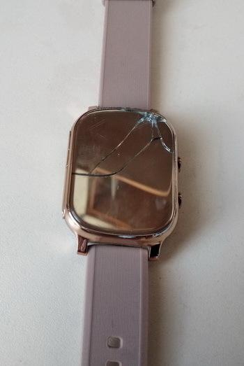 Стекла часы замена стоимость на часы ломбард уфа