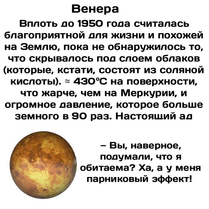 Планеты Солнечной Системы Сингулярность, ВКонтакте, планета, длиннопост