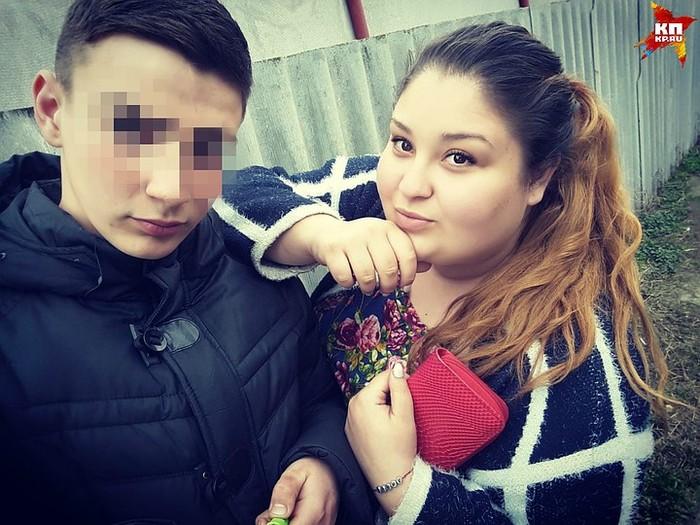 На Кубани 16-летний подросток ради шутки облил одногруппника бензином и поджег Динская, Подросток, Кубань, уголовное дело, бензин, длиннопост, негатив, поджог