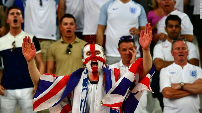 Евро 2012 Евро 2012, Футбол, Фанаты