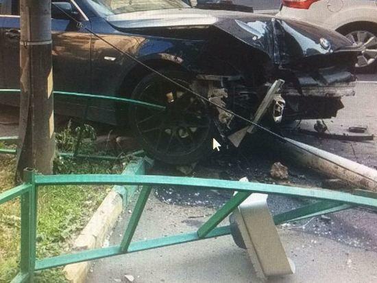 Преподаватель ВУЗа сбил двух женщин на тротуаре. Одна из них потеряла ребенка дтп, Москва, резонанс, длиннопост, негатив, Университет Синергия