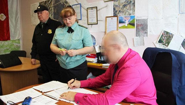 У чиновника арестовали смартфон за долги по ЖКХ новости, чиновни, смартфон, Арест, налоги, Качканар