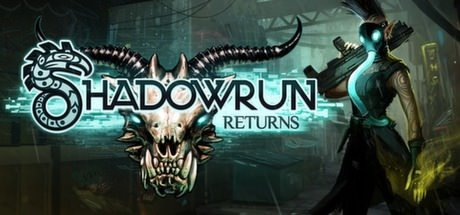 Shadowrun Returns Deluxe бесплатно Humble Bundle, steam, Ключи, халява