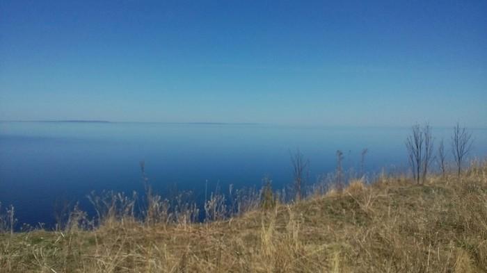 Онежское озеро Онего, Озеро, Онежское озеро, Лето, Длиннопост, Пятничный тег моё