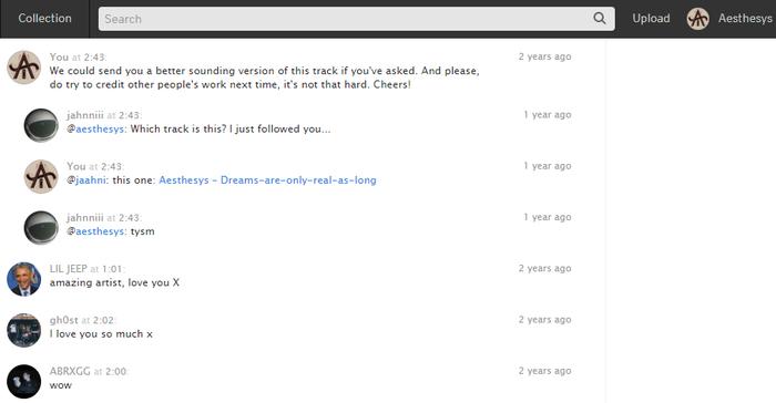 Дело Трёх Иксов: Как я пытался защитить авторские права на свою песню, которую использовал американский рэпер. XXXTentacion, Музыка, Суд, Видео, Длиннопост, Авторские права