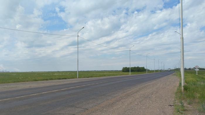 120 км на Каме. Фотография, Велосипед, Павлодар, Казахстан, Длиннопост