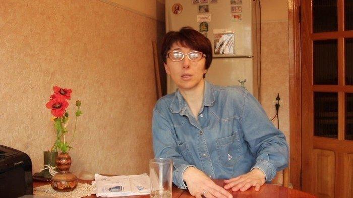 Девушку из Владикавказа насиловали четыре месяца. Ее показания признали недостоверными из-за «психического состояния», а дело закрыли Милиция, Насилие, Люди, Длиннопост