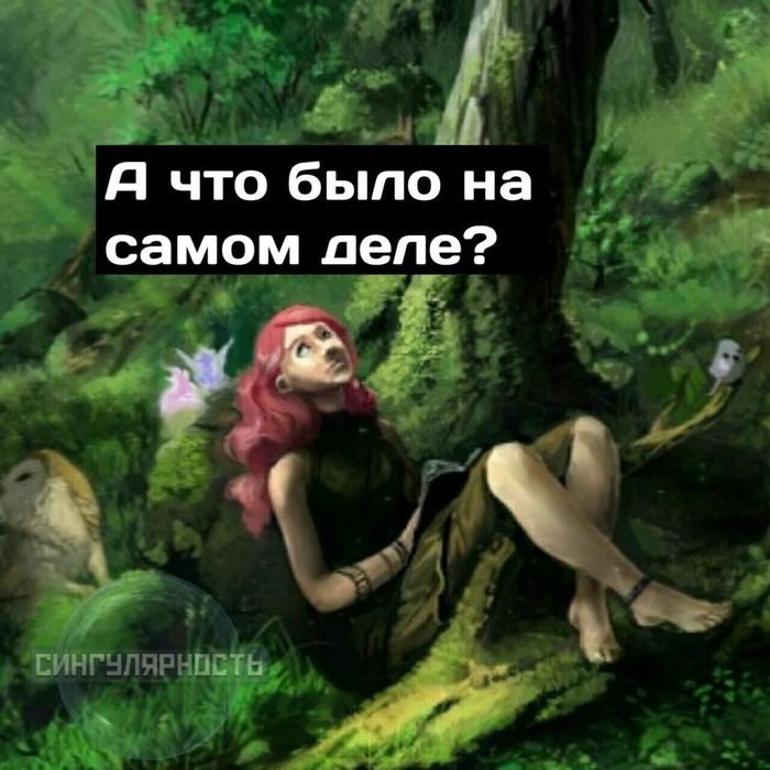 https://cs10.pikabu.ru/post_img/2018/06/27/9/1530114988149497426.jpg