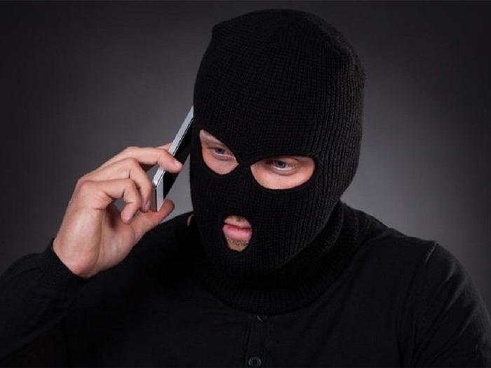 Попытка развода. Чета ржу. Мошенники, Телефон, Кредитка, Сбербанк, Служба безопасности