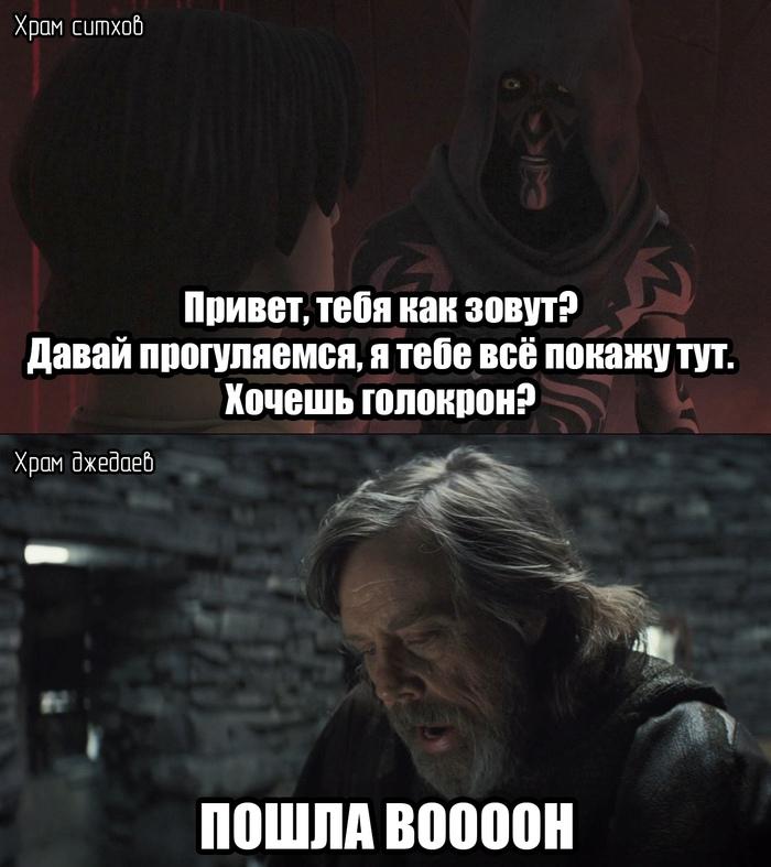 https://cs10.pikabu.ru/post_img/2018/07/01/5/15304270381100061617.jpg